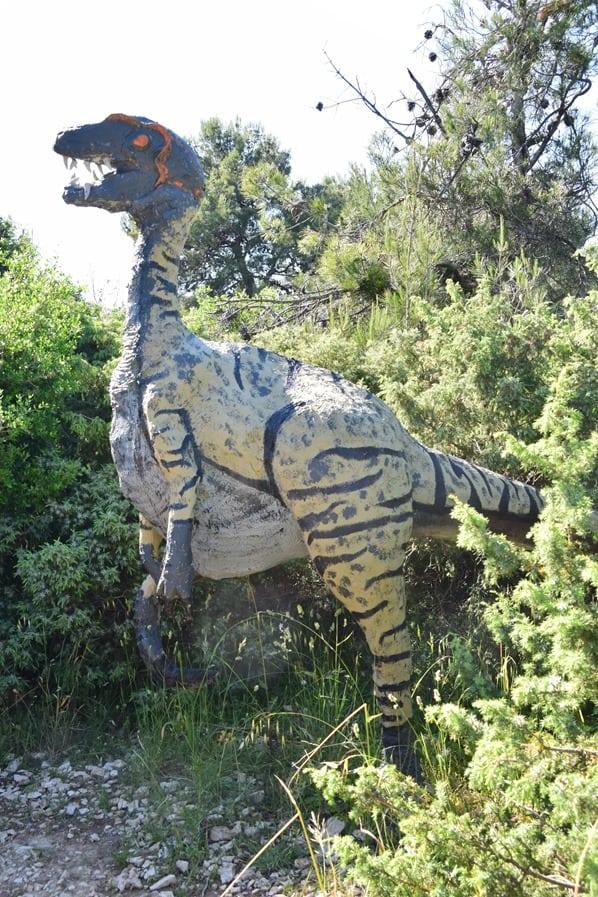 05_Grako-Park-Dinosaurier-Naturpark-Kap-Kamenjak-Istrien-Kroatien