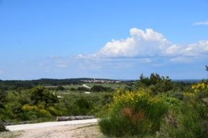 0_Naturpark-Kap-Kamenjak-Istrien-Kroatien
