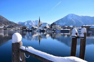 0_Winter-Rottach-Egern-Tegernsee-Bayern-Deutschland