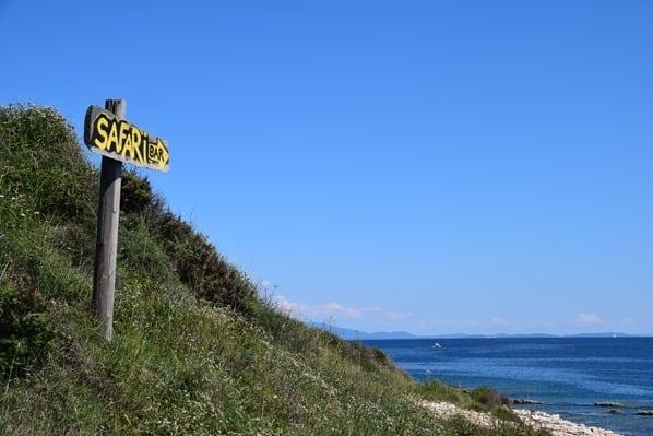 22_Safari-Park-Wanderung-Naturpark-Kap-Kamenjak-Istrien-Kroatien