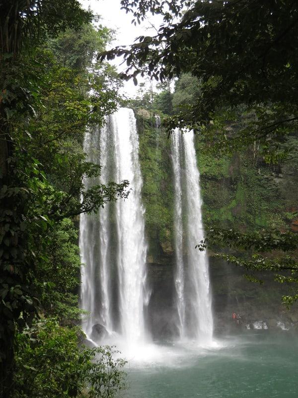 24_Wasserfall-Misol-Ha-Urwald-Mexiko-Roadtrip