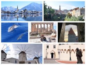 Reiseblogger-Jahr-2016-Fernwehblog