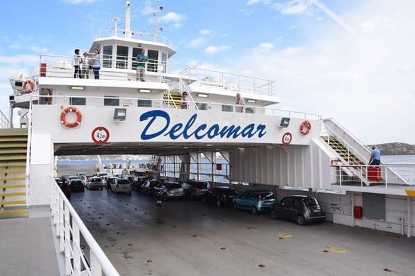 01_Delcomar-Autofaehre-Palau-La-Maddalena-Sardinien-Italien-Mittelmeer
