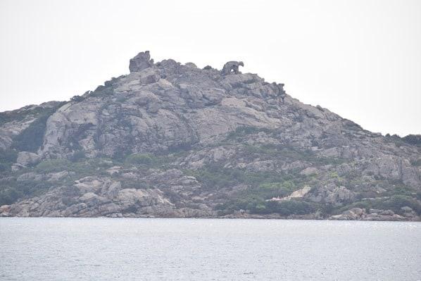02_Baerenfelsen-Capo-D'Orso-Palau-Sardinien-Italien-Mittelmeer