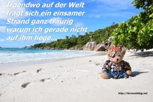 02_Einsamer-Strand-klein
