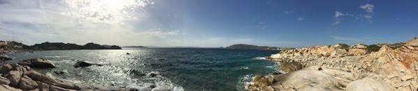 18_Panorama-Meer-und-Landschaft-La-Maddalena-Sardinien-Italien-Mittelmeer