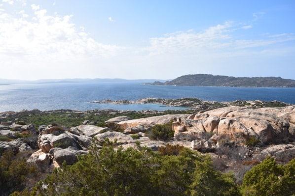19_Blick-vom-Nationalpark- La-Maddalena-Archipel-auf-Sardinien-Italien-Mittelmeer