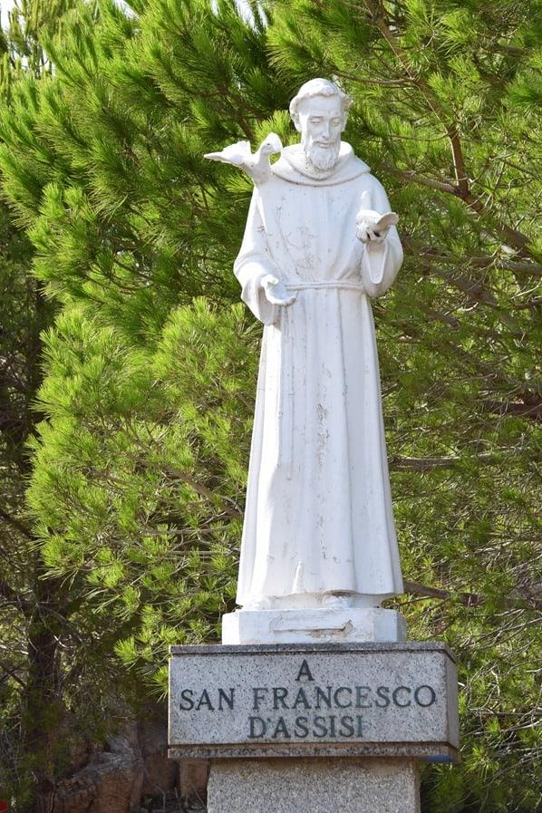 22_Oasi-San-Francesco-D'Assisi-La-Maddalena-Sardinien-Italien-Mittelmeer