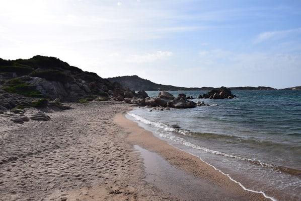 24_Strand-Meer-La-Maddalena-Sardinien-Italien-Mittelmeer