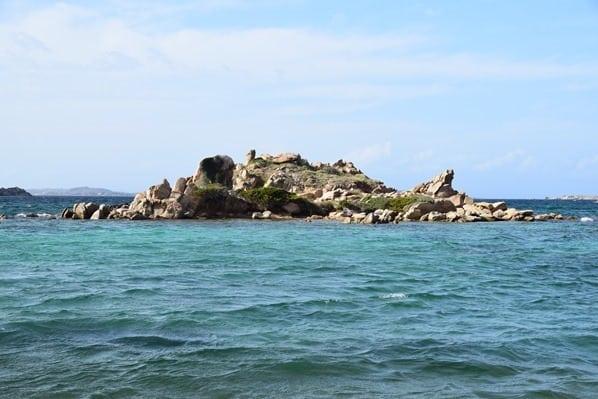 25_Strand-Meer-Insel-La-Maddalena-Sardinien-Italien-Mittelmeer