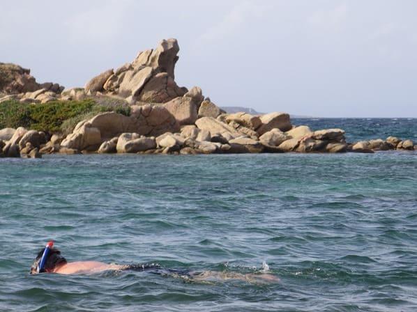 27_Schnorcheln-Strand-Meer-La-Maddalena-Sardinien-Italien-Mittelmeer