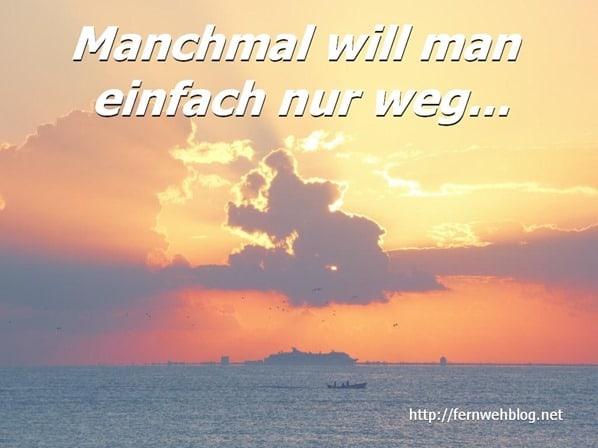 00_Manchmal-will-man-einfach-nur-weg