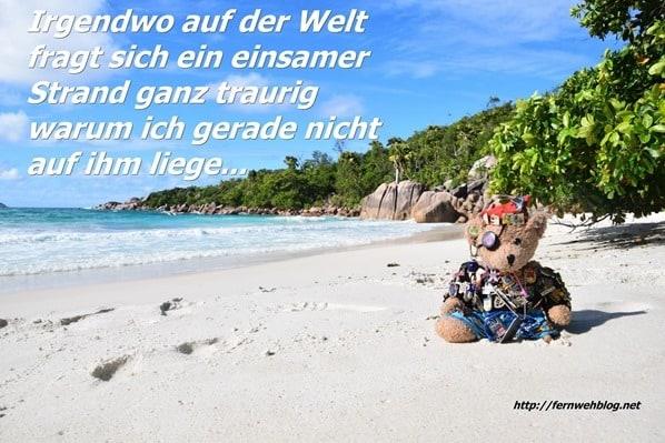 02_Irgendwo-auf-der-Welt-fragt-sich-ein-einsamer-Strand-ganz-traurig-warum-ich-nicht-auf-ihm-liege