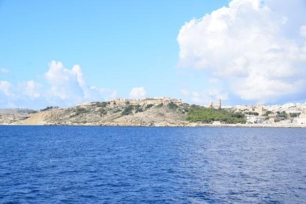 02_Mgarr-Insel-Gozo-Malta-Mittelmeer