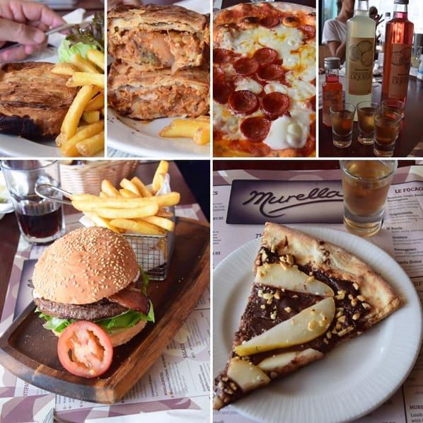 08_Mittagessen-Restaurant-Murella-Gozo-Malta