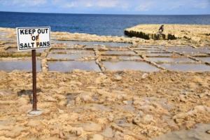 0_Salzpfannen-Gozo-Malta-Mittelmeer