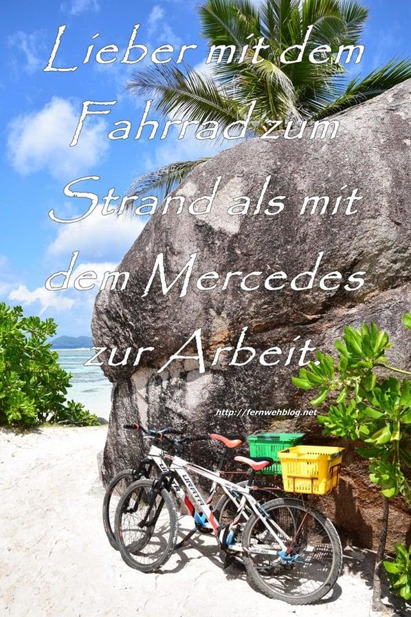 14_Lieber-mit-dem-Fahrrad-zum-Strand-als-mit-dem-Mercedes-zur-Arbeit