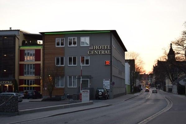 00_Hotel-Central-Regensburg-CityCentre
