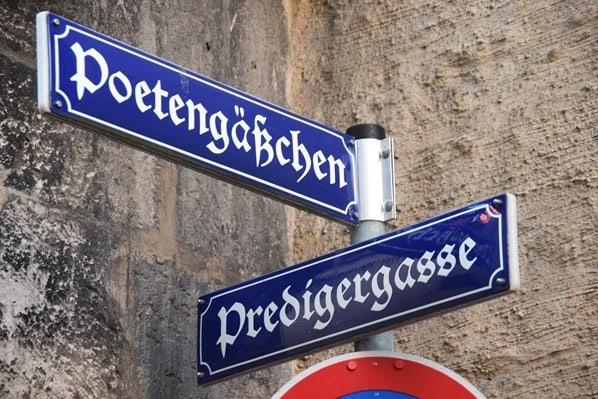 01_Gassen-Citytrip-Regensburg-Bayern-Deutschland