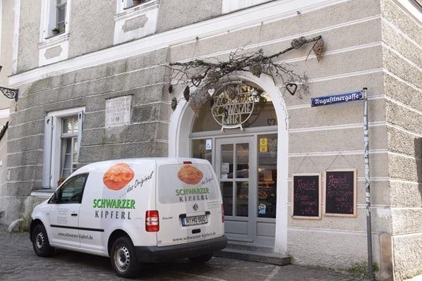 05_Bäckerei-Schwarzer-Kipferl-Regensburg-Citytrip