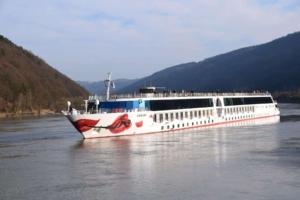 0_a-rosa-Flusskreuzfahrt-Donau-Oesterreich-Kreuzfahrt