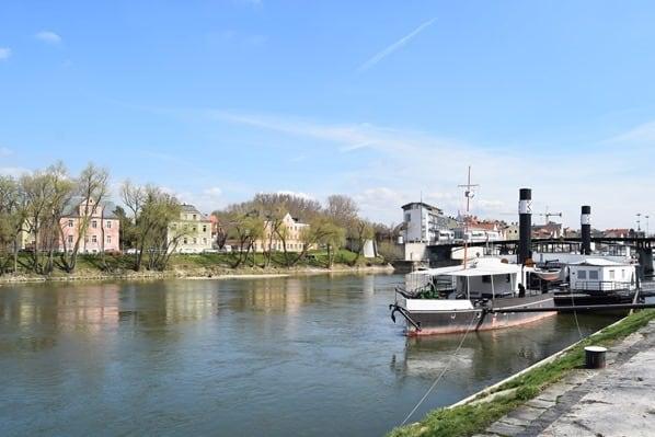 19_Donaudampfschifffahrt-Donau-Regensburg-Citytrip-Sightseeing