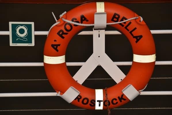 25_Flusskreuzfahrt-Donau-Rettungsreifen-a-rosa-bella