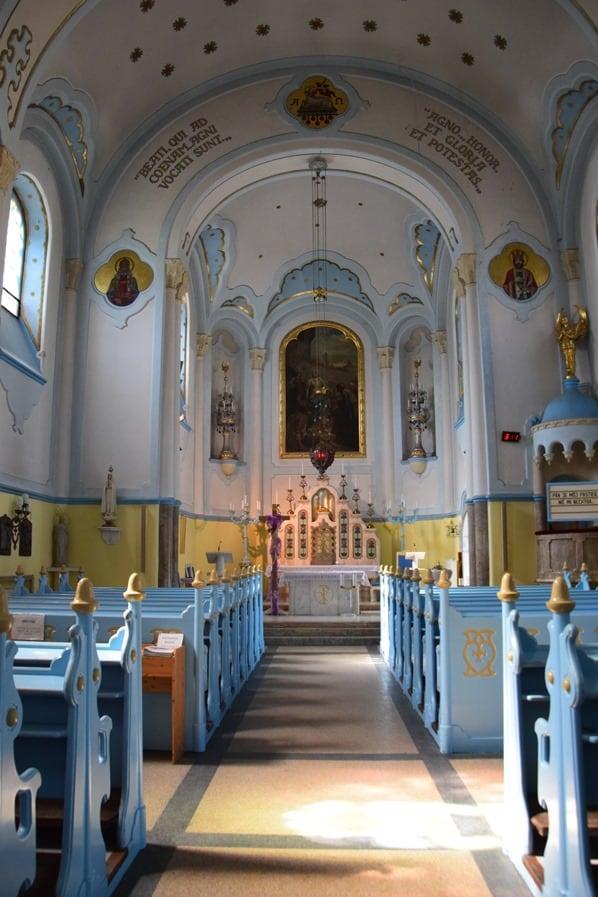 05_Sankt-Elisabeth-Kirche-Blaue-Kirche-Bratislava-Slowakei