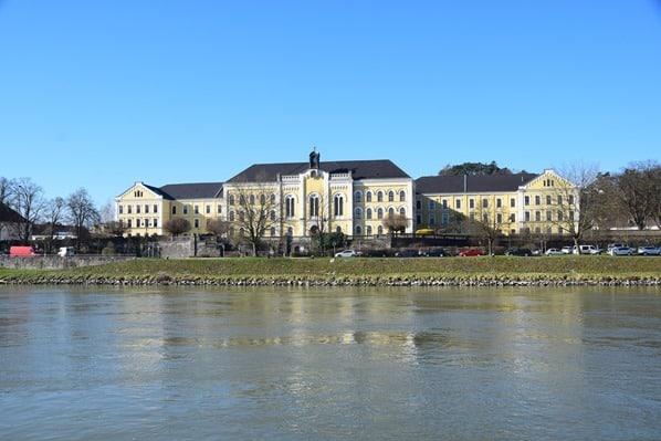 08_a-rosa-Flusskreuzfahrt-Donau-Ybbs-Kloster