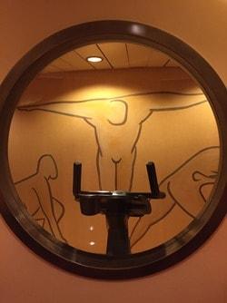 13_a-rosa-bella-Fitnessstudio-Wellnessbereiche-Massage-Flusskreuzfahrt-schoene-Zeit