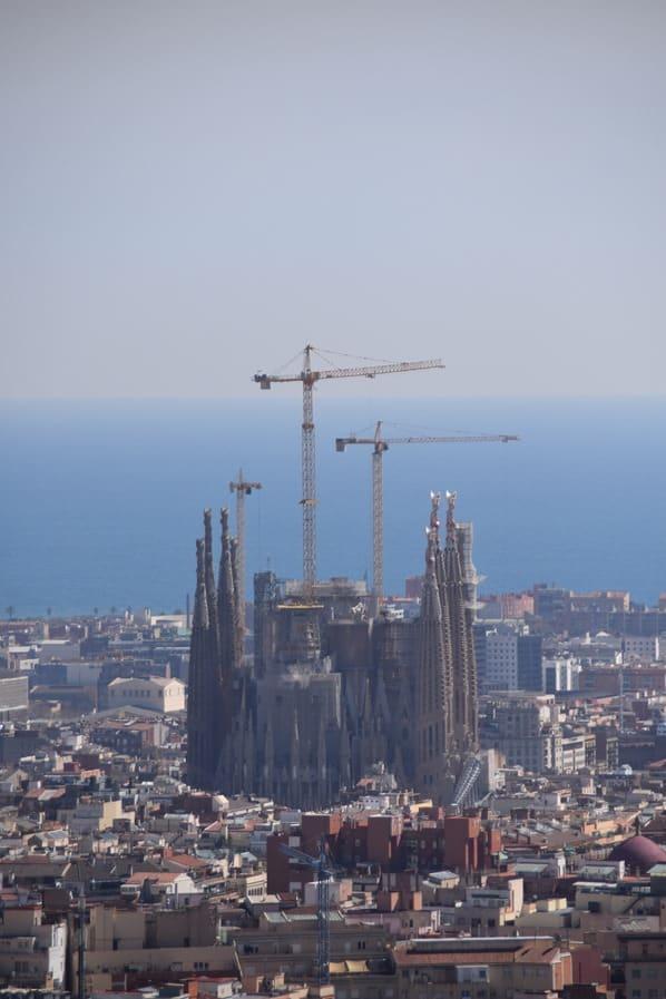 20_Baustelle-Sagrada-Familia-Barcelona-Spanien