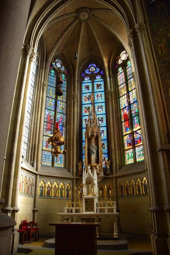 21_Altar-Linzer-Mariendom-Linz-Oesterreich