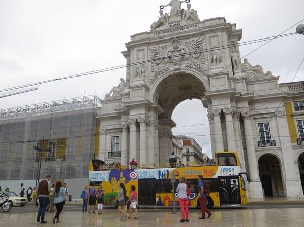 22_Baustelle-Arco-da-Rua-Augusta-Lissabon-Portugal