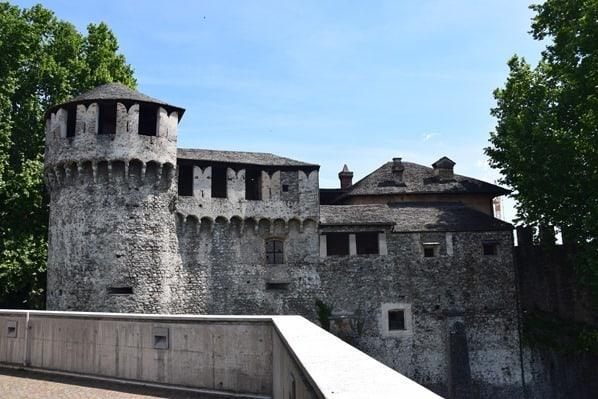 01_Castello-Visconteo-Locarno-Lago-Magiore-Tessin-Schweiz