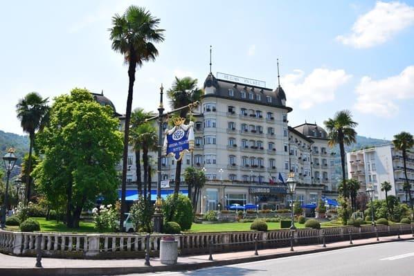 01_Regina-Palace-Hotel-Stresa-Lago-Maggiore-Italien