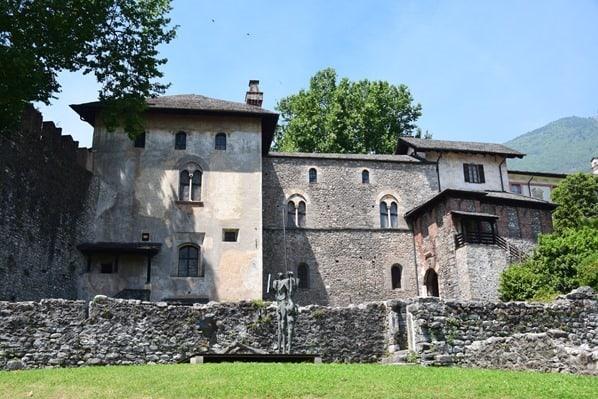 02_Castello-Visconteo-Locarno-Lago-Magiore-Tessin-Schweiz
