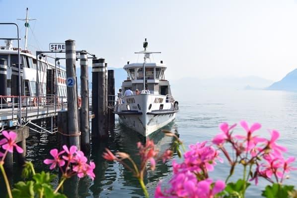 02_Hafen-Stresa-Schiff-Alpina-Lago-Maggiore-Italien