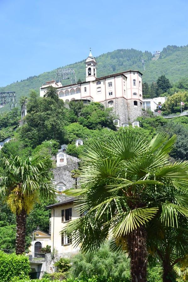 06_Kreuzweg-Santuario-della-Madonna-del-Sasso-Locarno-Lago-Maggiore-Tessin-Schweiz