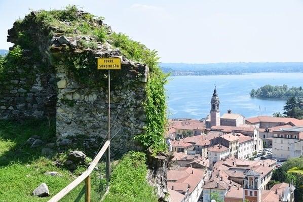 06_Rocca-Di-Arona-Lago-Maggiore-Italien