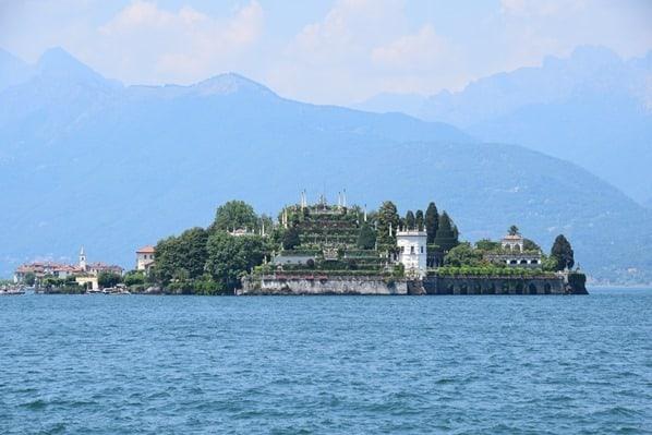 08_Isola-Bella-Stresa-Lago-Maggiore-Italien