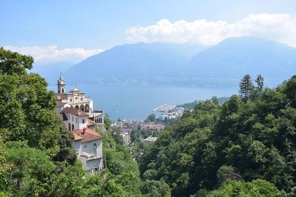 08_Kirche-Santuario-della-Madonna-del-Sasso-Locarno-Lago-Maggiore-Tessin-Schweiz