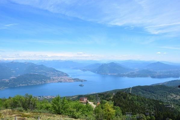 09_Ausblick-Monte-Mattarone-Lago-Maggiore-Italien