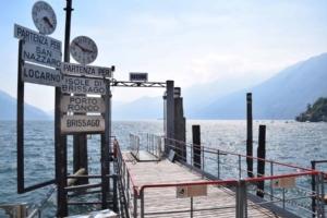 0_Locarno-Ascona-Lago-Maggiore-Ausflug-Italien-Schweiz