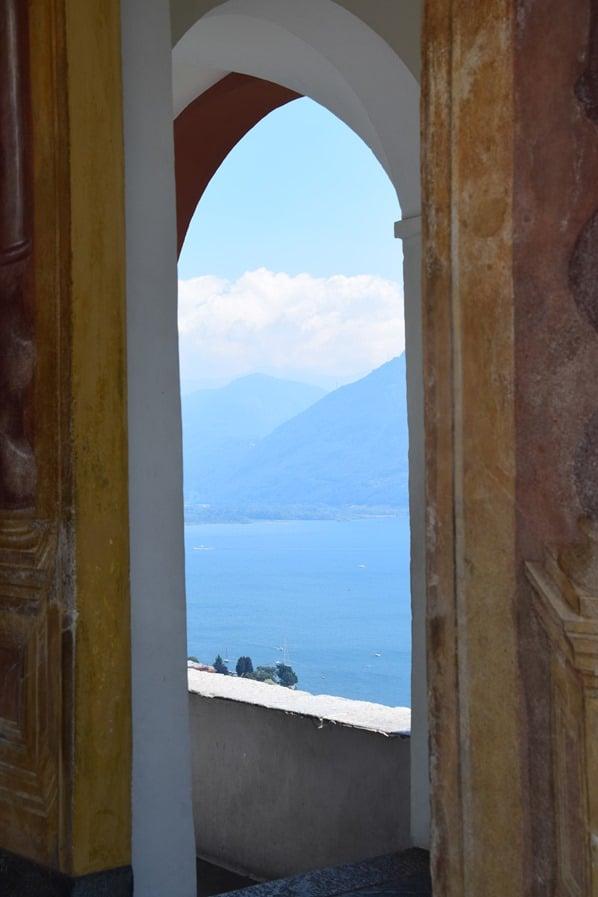 11_Gallerie-Santuario-della-Madonna-del-Sasso-Locarno-Lago-Maggiore-Tessin-Schweiz