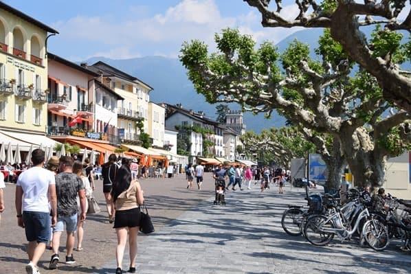 12_Uferpromenade-Ascona-Lago-Maggiore-Tessin-Schweiz