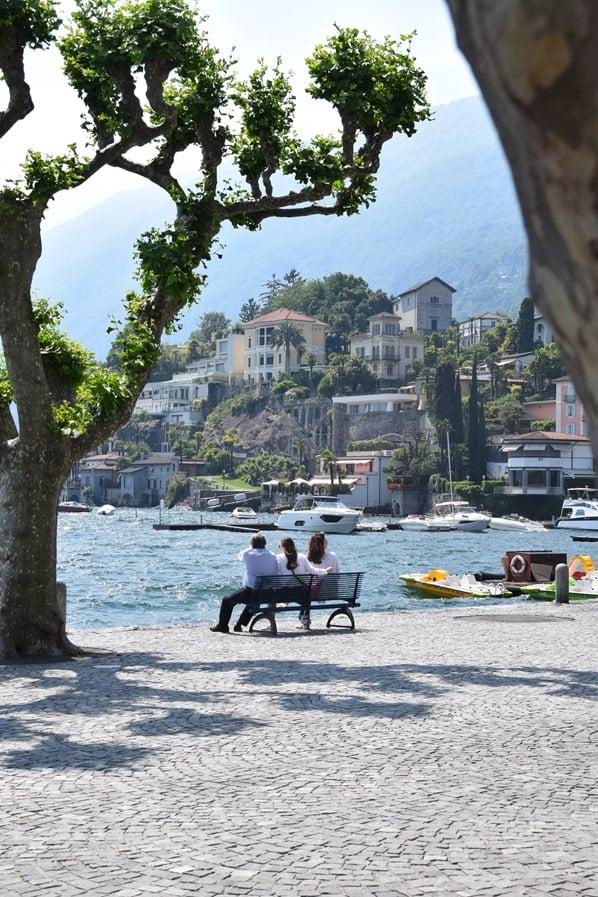 13_Uferpromenade-Ascona-Lago-Maggiore-Tessin-Schweiz