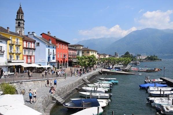 14_Uferpromenade-Ascona-Lago-Maggiore-Tessin-Schweiz