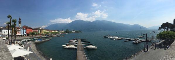 15_Panorama-Uferpromenade-Ascona-Lago-Maggiore-Tessin-Schweiz-a