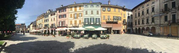 16_Panorma-Altstadt-Piazza-Motta-Orta-San-Gulio-Lago-D'Orta-Italien