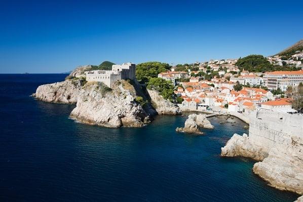 Urlaub-Click-and-Boat-Dubrovnik-Kroatien